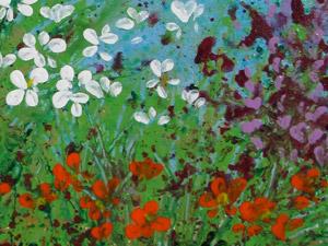 Nettie's-Garden-II_18x18_2012-thumb