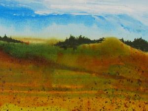Prairie-of-the-Knobs_18x36_2012-thumb