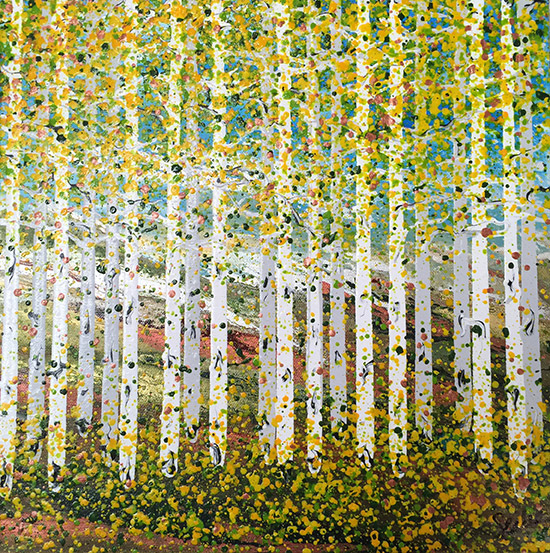 Aspens-Up-Basin-Creek_12x12_main