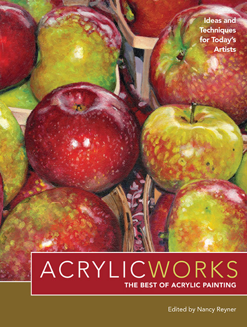 acrylicworks-cover