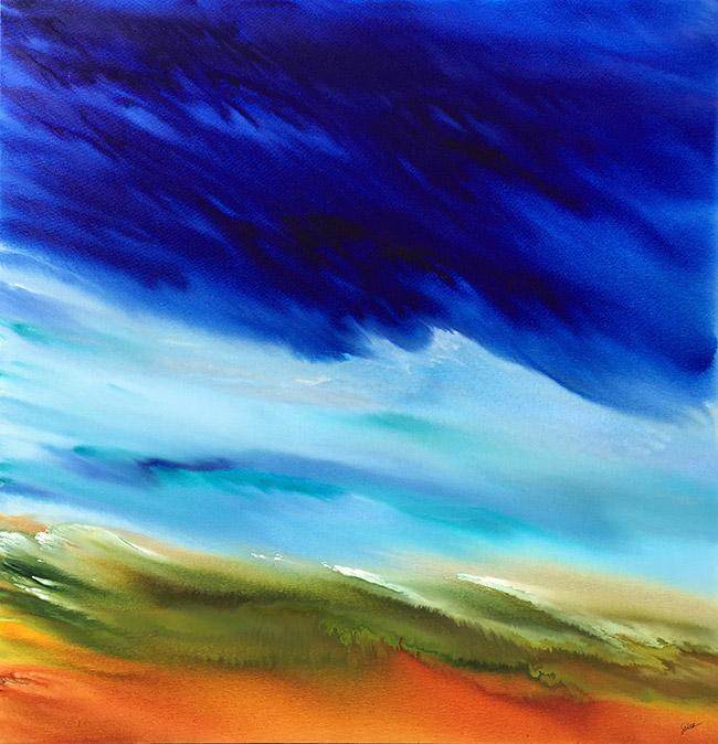 Big-Sky-Storm_60x60_2015