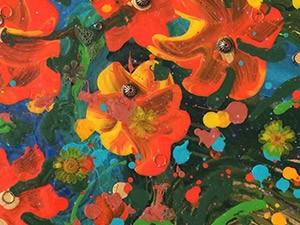 In-the-Garden_20x20_2015-thumb