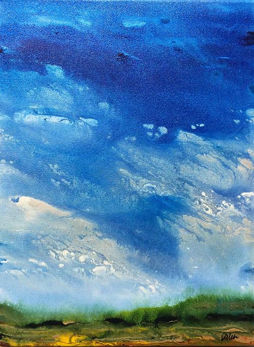Prairie-Sky_16x12_2015-main