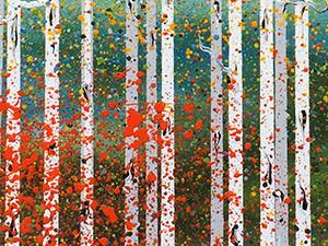 Aspen-Grove-Three_54x28_Seiler-lo