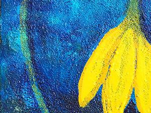 Yellow-Bells-III_12x6_Seiler-thumb