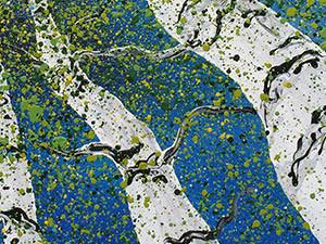 Looking-Skyward-III_60x48_Seiler-thumb