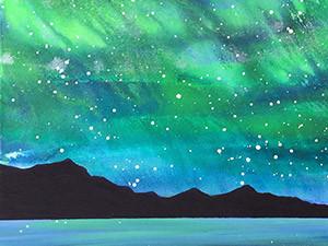 aurora-borealis-v_30x30_seiler-thumb