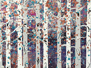 Aspen-Grove-Twelve_12x12_Seiler-thumb